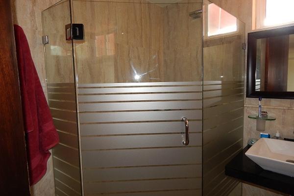 Foto de departamento en venta en , el mirador, puebla, puebla , el mirador, puebla, puebla, 8873871 No. 07