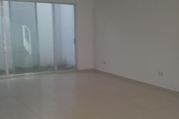 Foto de casa en venta en  , el mirador, querétaro, querétaro, 14034317 No. 03