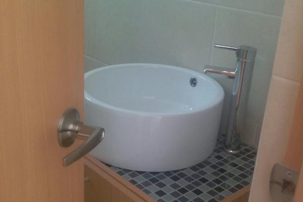 Foto de casa en venta en  , el mirador, querétaro, querétaro, 14034317 No. 05