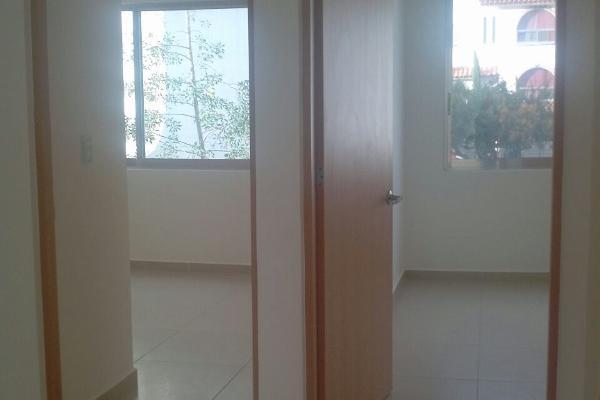 Foto de casa en venta en  , el mirador, querétaro, querétaro, 14034317 No. 06