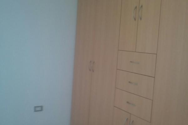 Foto de casa en venta en  , el mirador, querétaro, querétaro, 14034317 No. 09