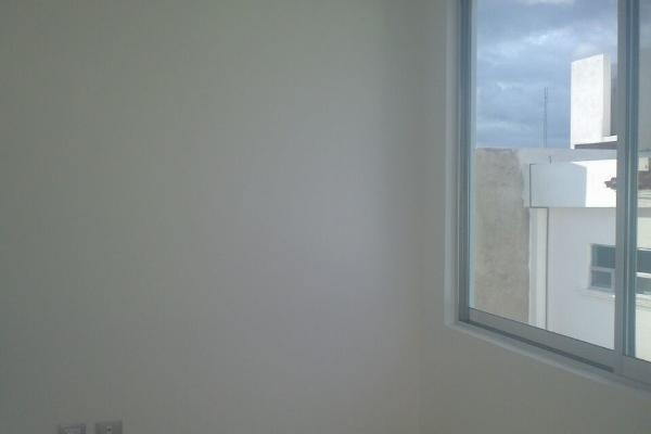 Foto de casa en venta en  , el mirador, querétaro, querétaro, 14034317 No. 10
