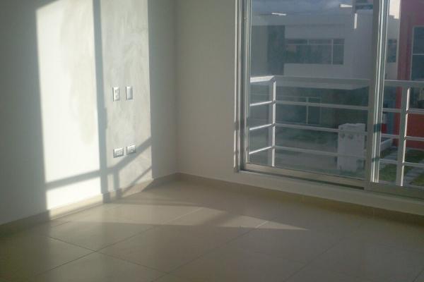 Foto de casa en venta en  , el mirador, querétaro, querétaro, 14034317 No. 11