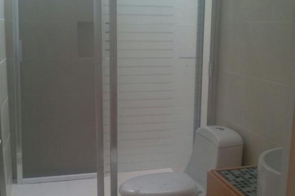 Foto de casa en venta en  , el mirador, querétaro, querétaro, 14034317 No. 13
