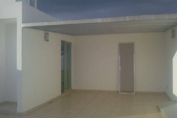 Foto de casa en venta en  , el mirador, querétaro, querétaro, 14034317 No. 16