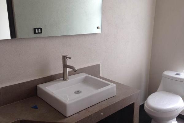 Foto de casa en venta en  , el mirador, querétaro, querétaro, 14034321 No. 03
