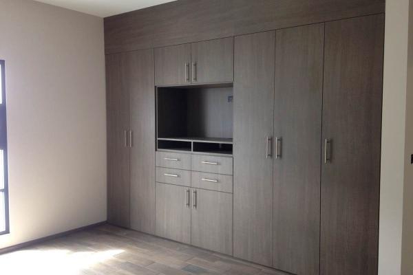 Foto de casa en venta en  , el mirador, querétaro, querétaro, 14034321 No. 06
