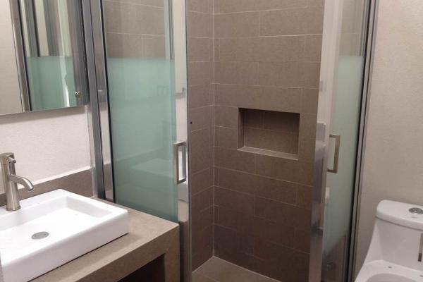 Foto de casa en venta en  , el mirador, querétaro, querétaro, 14034321 No. 07