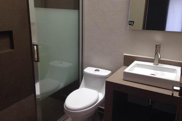 Foto de casa en venta en  , el mirador, querétaro, querétaro, 14034321 No. 09