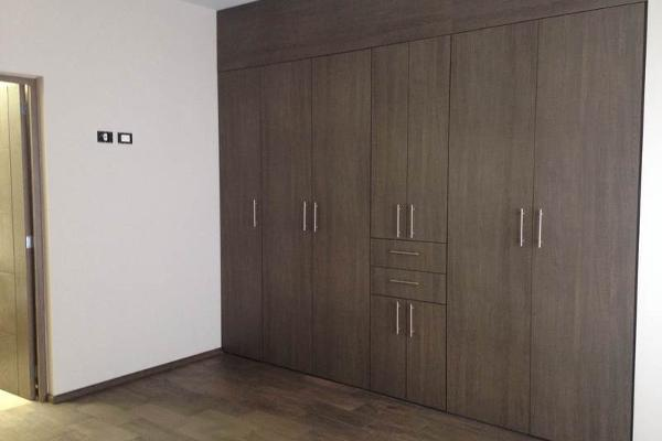 Foto de casa en venta en  , el mirador, querétaro, querétaro, 14034321 No. 10