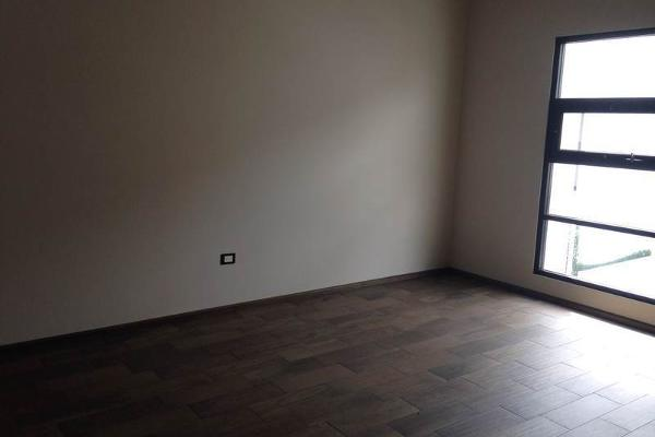 Foto de casa en venta en  , el mirador, querétaro, querétaro, 14034321 No. 11