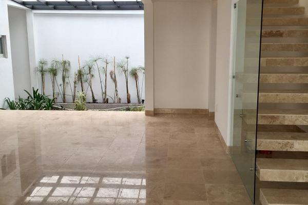Foto de casa en venta en  , el mirador, querétaro, querétaro, 14034329 No. 03