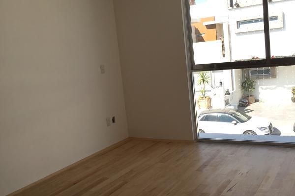 Foto de casa en venta en  , el mirador, querétaro, querétaro, 14034329 No. 07