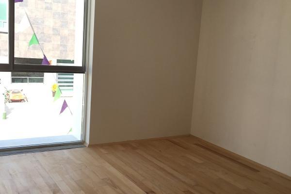 Foto de casa en venta en  , el mirador, querétaro, querétaro, 14034329 No. 11