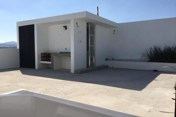 Foto de casa en venta en  , el mirador, querétaro, querétaro, 14034329 No. 13