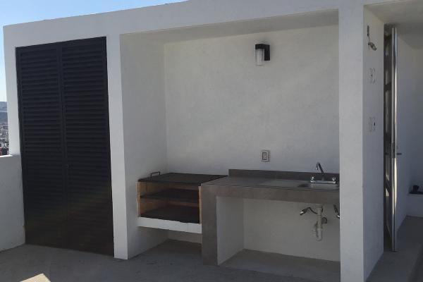Foto de casa en venta en  , el mirador, querétaro, querétaro, 14034329 No. 15