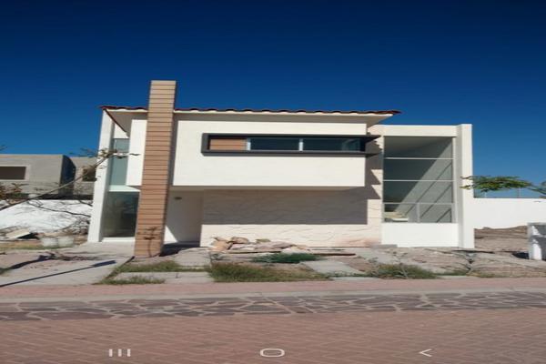 Foto de casa en venta en  , el mirador, querétaro, querétaro, 14035108 No. 02