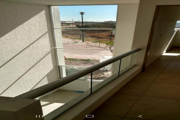 Foto de casa en venta en  , el mirador, querétaro, querétaro, 14035108 No. 04