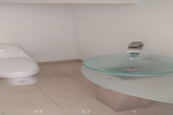 Foto de casa en venta en  , el mirador, querétaro, querétaro, 14035108 No. 05