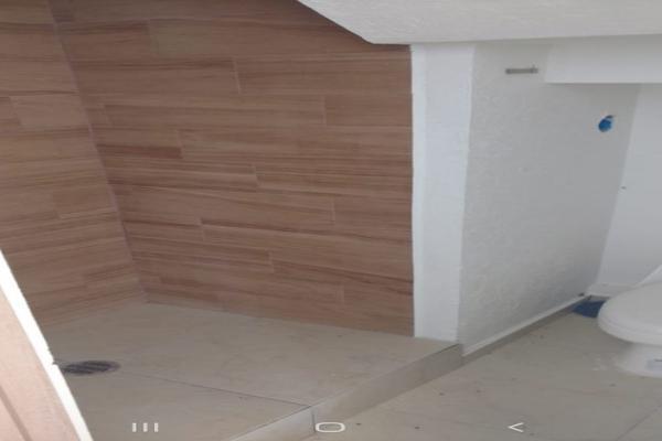 Foto de casa en venta en  , el mirador, querétaro, querétaro, 14035108 No. 06