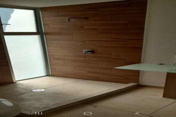 Foto de casa en venta en  , el mirador, querétaro, querétaro, 14035108 No. 07