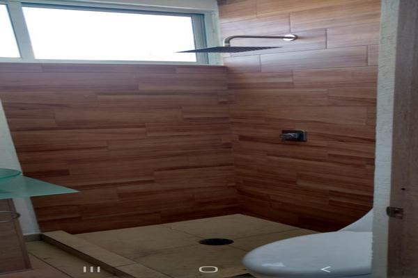 Foto de casa en venta en  , el mirador, querétaro, querétaro, 14035108 No. 08