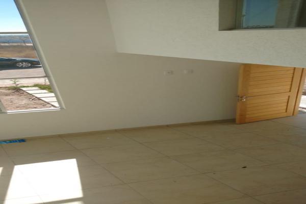 Foto de casa en venta en  , el mirador, querétaro, querétaro, 14035108 No. 09
