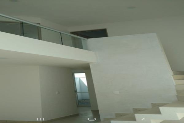 Foto de casa en venta en  , el mirador, querétaro, querétaro, 14035108 No. 10