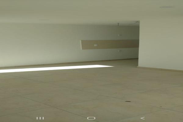 Foto de casa en venta en  , el mirador, querétaro, querétaro, 14035108 No. 12