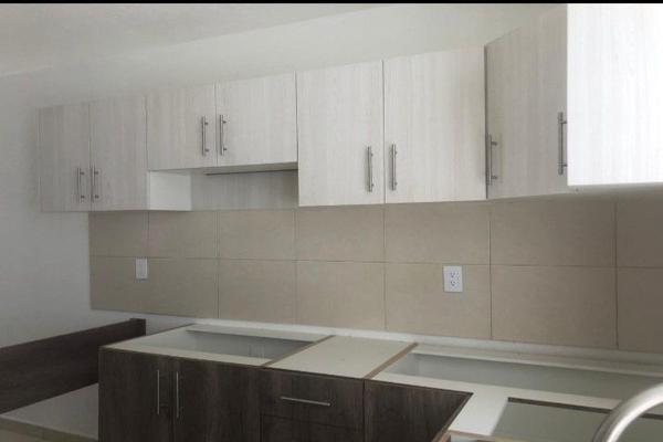 Foto de casa en venta en  , el mirador, querétaro, querétaro, 14035108 No. 13