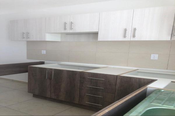 Foto de casa en venta en  , el mirador, querétaro, querétaro, 14035108 No. 15