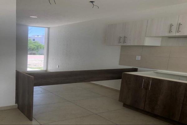 Foto de casa en venta en  , el mirador, querétaro, querétaro, 14035108 No. 16