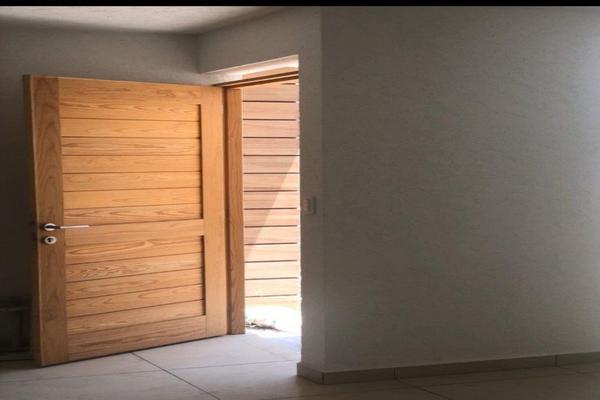 Foto de casa en venta en  , el mirador, querétaro, querétaro, 14035108 No. 18