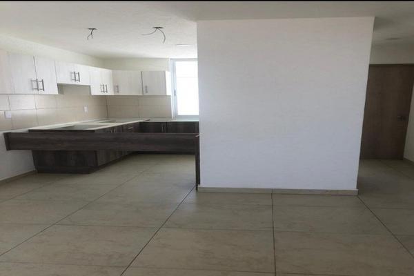 Foto de casa en venta en  , el mirador, querétaro, querétaro, 14035108 No. 20
