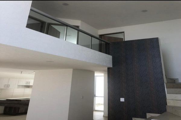 Foto de casa en venta en  , el mirador, querétaro, querétaro, 14035108 No. 21