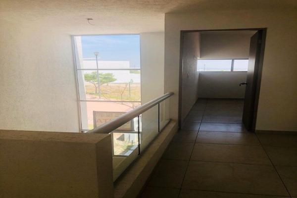 Foto de casa en venta en  , el mirador, querétaro, querétaro, 14035108 No. 22
