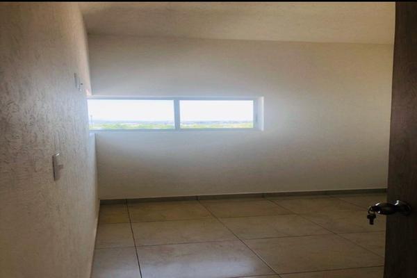 Foto de casa en venta en  , el mirador, querétaro, querétaro, 14035108 No. 23