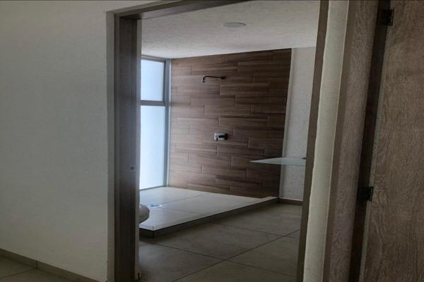 Foto de casa en venta en  , el mirador, querétaro, querétaro, 14035108 No. 24