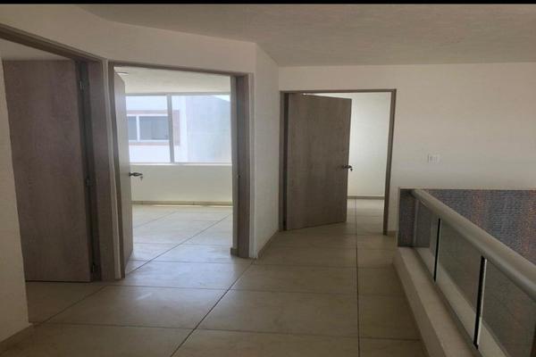Foto de casa en venta en  , el mirador, querétaro, querétaro, 14035108 No. 26