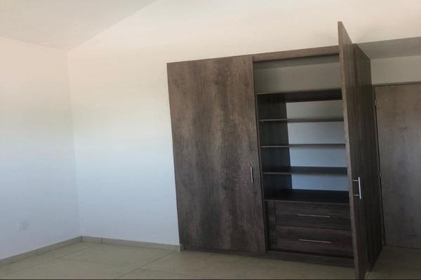 Foto de casa en venta en  , el mirador, querétaro, querétaro, 14035108 No. 27