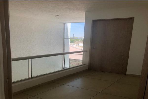 Foto de casa en venta en  , el mirador, querétaro, querétaro, 14035108 No. 29