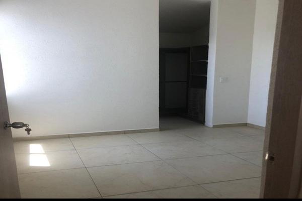 Foto de casa en venta en  , el mirador, querétaro, querétaro, 14035108 No. 30