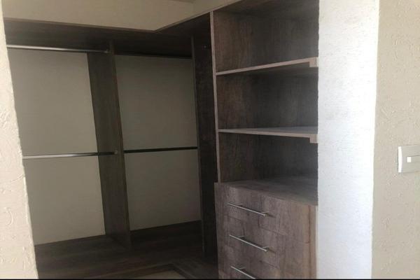 Foto de casa en venta en  , el mirador, querétaro, querétaro, 14035108 No. 31