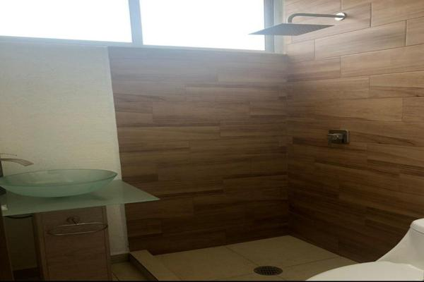 Foto de casa en venta en  , el mirador, querétaro, querétaro, 14035108 No. 32