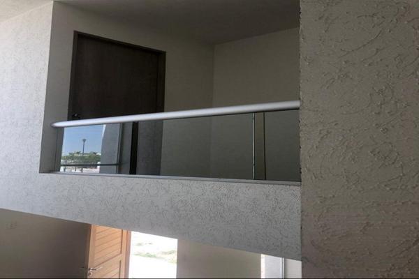 Foto de casa en venta en  , el mirador, querétaro, querétaro, 14035108 No. 33