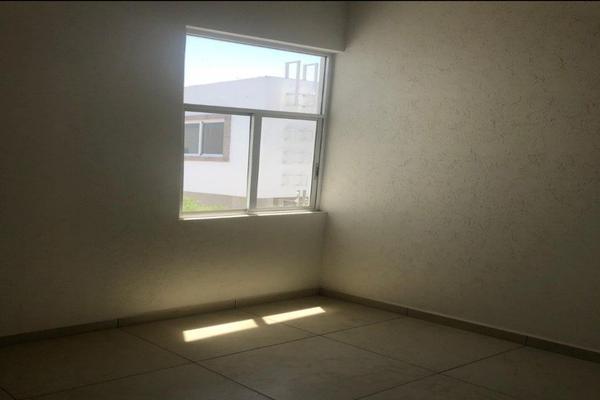 Foto de casa en venta en  , el mirador, querétaro, querétaro, 14035108 No. 34