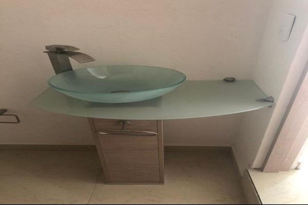 Foto de casa en venta en  , el mirador, querétaro, querétaro, 14035108 No. 35