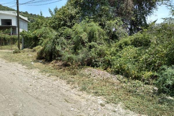 Foto de terreno habitacional en venta en  , club haciendas de ticuman, tlaltizapán de zapata, morelos, 9083363 No. 01