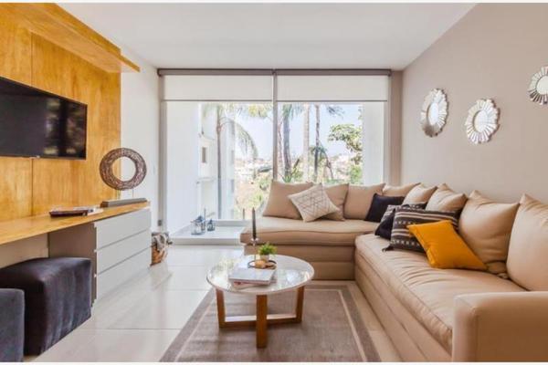 Foto de casa en venta en  , el mirador, tulancingo de bravo, hidalgo, 0 No. 01