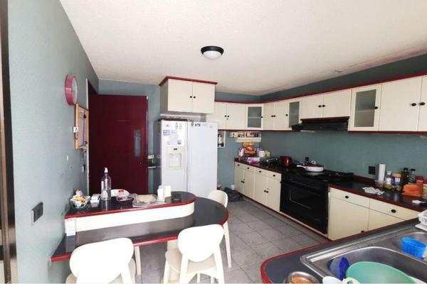Foto de casa en venta en  , el mirador, tuxtla gutiérrez, chiapas, 0 No. 02